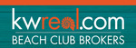 Beach Club Brokers, Inc